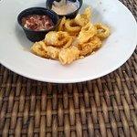 Largo Bar & Grill Foto