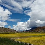 Tibet Travelers ภาพถ่าย