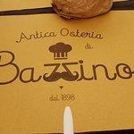 Photo of Antica Osteria di Bazzino