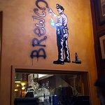 Bild från Brewco