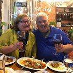 Photo of Beso Restaurant Bistro