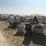 Portoroz Beachの写真