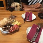 Wine Bar do Castelo의 사진