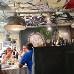 Photo of Brasserie de L'horloge