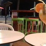 Foto di Cafe Latino