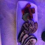 Foto di L'Ostrica Ubriaca Restaurant