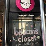 Φωτογραφία: Beacon's Closet