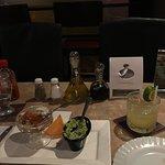 Foto di Monteleone - Restaurant and Cocteleria