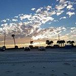 Zdjęcie Pensacola Beach
