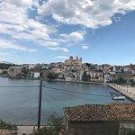 Foto van Taverna Porto