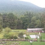 West Mountain Inn Photo