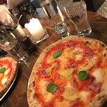 Bilde fra Tipo Pizzeria