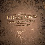 Deadwood Legends Steakhouse at The Franklin Hotel照片