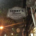 Foto de Sonny's Famous Steaks