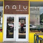 Foto de Nalu Health Bar & Café