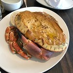 Foto de The Crab at Bournemouth