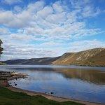 Foto de Loch Muick