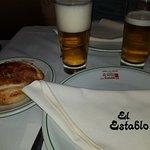 Photo of El Establo Parrilla