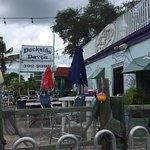 Foto van Dockside Dave's
