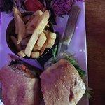 Matt The Millers Bar & Restaurant Photo