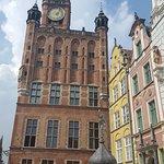 Φωτογραφία: Gdansk History Museum (Muzeum Historyczne Gdanska)