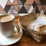 Foto de Mingui cafe