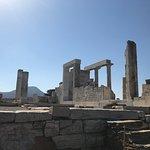 Φωτογραφία: Naxos Bus Transfer