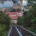 Foto de Duquesne Incline