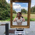 Foto van Munch Museum