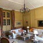 Domaine Des Escaunes Εικόνα
