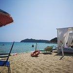 Iki Beach Foto