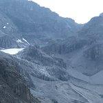 Foto de Rifugio Quinto Alpini