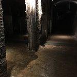 Фотография The Cisterns