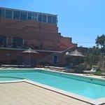 Hotel Spa & Beauty  - Villa Susanna degli Ulivi Photo