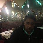Foto van Villa Punjab Gastronomie Indienne