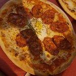 Zdjęcie Trattoria Pizzeria Da Pietro