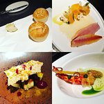 Foto di Senns. Restaurant