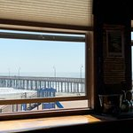 Bilde fra Schooners Wharf