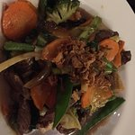 Foto van Khao Asian Street Food