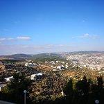 Foto de Fortaleza de Ajloun