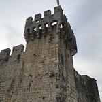 Bild från Tvrdalj Castle