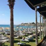 Foto de Vardas Beach