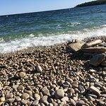 Foto de Schoolhouse Beach