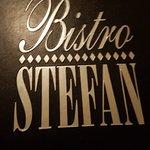 Photo de Bistro Stefan