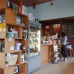 Foto Bay Espresso  - Karamu Road