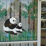 Panda Palace