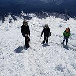 Фотография Aguaventura Expediciones Day Tours