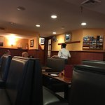 Topside Grill and Pubの写真