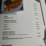 Photo of Restaurant Hatoviejo
