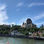 Foto de Quebec City Ferry